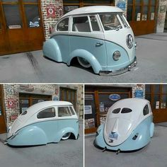 bmw oldtimer motorrad - bmw old . bmw old school . bmw old car . bmw old models Auto Volkswagen, Vw T1, Vw Cars, Pedal Cars, Porsche Classic, Classic Cars, Combi Ww, Carros Vw, Design Autos