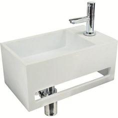 Die 42 Besten Ideen Zu Hidra Ceramica Loft Klassische Bader Loft Italienisches Badezimmer