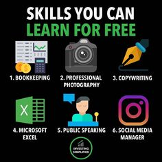Start online business with sales funnel to earn money and passive income New Business Ideas, Business Money, Business Planning, Business Tips, Online Business, Business Quotes, Business Entrepreneur, Business Marketing, 5am Club