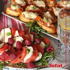 włoska kolacja4