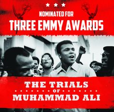 Watch The Trials of Muhammad Ali Online  ➽ CLICK HERE >> http://tinyurl.com/j8aj8bo