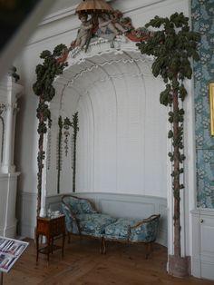 https://flic.kr/p/8Bj1k9 | Schloss Pilsrundāle