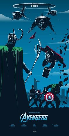The Avengers Update: Magic *𝗗𝗔𝗬 𝟳: 𝗖𝗛𝗔𝗟𝗟𝗘𝗡𝗚𝗘 𝟳 : 𝖳𝖧𝖤 𝖠𝖵𝖤𝖭𝖦𝖤𝖱𝖲 𝗕𝗢𝗡𝗨𝗦: 𝖨𝖳𝖤𝖬 𝟦𝟩 …𝙶𝙾𝙾𝙳 𝙻𝚄𝙲𝙺 Marvel Movie Posters, Avengers Poster, The Avengers, Marvel Movies, Comic Movies, Marvel Fan, Marvel Heroes, Captain Marvel, Captain America