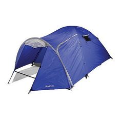 Long Star 3, Fiberglass - Hiking, Camping Tent - GhillieSuitShop -- Insider's special review you can't miss. Read more : Hiking tents