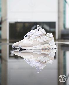 adidas Originals ZX 930 EQT Best Sneakers, Shoes Sneakers, Women's Shoes, Adidas Zx, Adidas Shoes, Plastic Lace, Fashion Shoes, Men's Fashion, Latest Shoe Trends