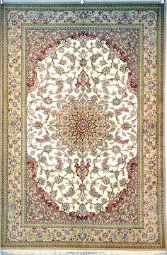 380 Persian Rug Ideas