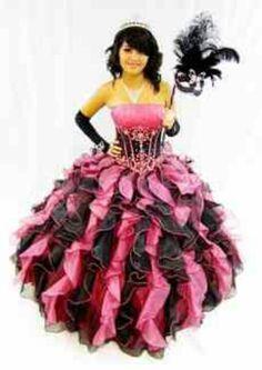 813782ff1b 10 Head-Over-Heels Gorgeous Aqua Quinceanera Dresses