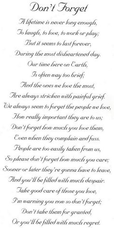 Gone to Heaven Poem Quotes About Friendship Memories, Memories Quotes, Friendship Quotes, Meaningful Quotes, Inspirational Quotes, I Miss My Sister, Heaven Poems, Grieving Quotes, Prayer Verses