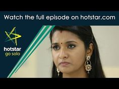 Kalyanam Mudhal Kadhal Varai 05-02-2016 Vijay Tv Serial Online   Online Tamil Serial