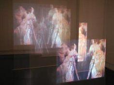 """The Babtisme"", Charlotte Engelhaart (2013)"