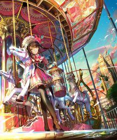 L'univer fantastique de Fuzichoco | Manga.Tv - Anime Online en streaming légal et gratuit !