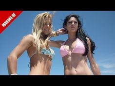 hot latest and new rnb songs 2013 ★ top new rnb music and rnb songs summer 2013 [french chanson été 2013 - tube été 2013] ★ Francisco  Fatman Scoop -- Dro.