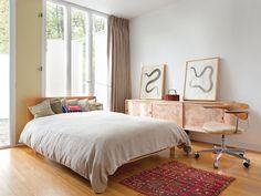 isaacson-residence-bedroom-interior