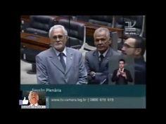 Ninguém aguenta um debate com Bolsonaro Por Maro Filósofo