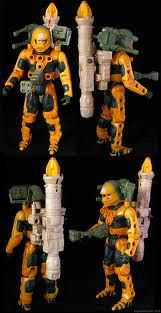 these things were cool. Gi Joe, The Centurions, Awesome Toys, Old School Toys, Modern Toys, Life Tv, Cartoon Toys, Lego Toys, 80s Kids