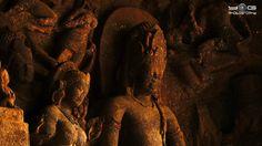 Trip to Elephanta Caves | Yog's Photography
