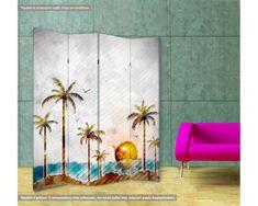 Php, Divider, Room, Furniture, Home Decor, Bedroom, Decoration Home, Room Decor, Rooms