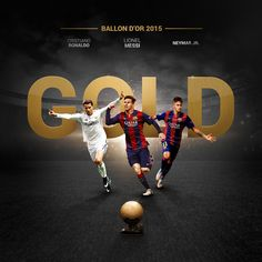 Social Network Posts on Behance Sports Advertising, Print Advertising, Sports App, Sports Flyer, Sports Graphic Design, Graphic Design Posters, Neymar Jr, Sports Magazine Covers, Ronaldo