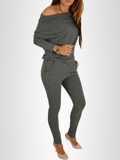 GAGA Womens Pockets Spaghetti Strap Harem Loose Camo Jumpsuits Rompers