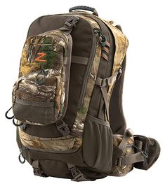 Alps Outdoorz Realtree Xtra Camo Crossfire Backpack This multipurpose backpack is certain to become a necessity! With a vented back that allows maximum air flow, it features a large main pocket,. Bags Online Shopping, Discount Shopping, Online Bags, Shopping Bag, Hunting Packs, Bow Hunting, Hunting Backpacks, Realtree Camo, Hunting Accessories