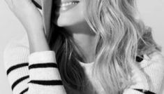 Mai presus de el. Intre prezent si trecut, de Dama de Trefla, Editura Bookzone - recenzie – Delicatese Literare Mai, High Socks, Long Hair Styles, Beauty, Fashion, Moda, Thigh High Socks, Fashion Styles, Stockings
