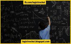 Các bài toán hay tổng hợp từ báo điện tử Vnexpress | Rèn luyện tư duy Logic