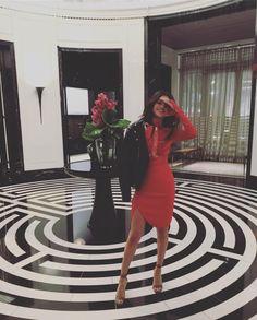 """""""Mi piace"""": 4.8 mln, commenti: 41.3 mila - Selena Gomez (@selenagomez) su Instagram"""
