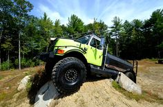 4x4 fire truck for sale wildland firetruck brush truck forestry firefighting