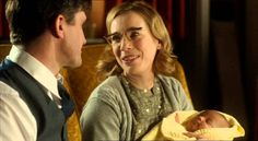 Call the Midwife official BBC series 3 trailer