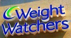 Récapitulatif des recettes publiées sur le groupe recettes weight watchers cookeo et sans