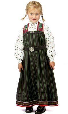 Folk Costume, Costumes, Oslo, Norway, Scandinavian, Ethnic, Boards, Culture, Couples