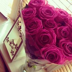 Now flower delivery in Gurgaon through Floristsinindia. Floristsinindia is a leading online flower shop where you get all type of flower, gifts and so many gifting items for your loved one. http://www.floristsinindia.com/flowers-to-gurgaon