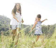 Bóboli Spring/Summer 2015 Collection #SS15 #Boboli