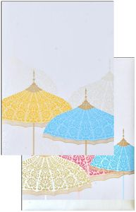 Indian Wedding Cards: Buy Indian Scroll Wedding Invitations along with Scroll Card on Cheap and best price from the wedding invitation cards online shop from Jaipur, India Scroll Wedding Invitations, Indian Wedding Invitation Cards, Foil Stamped Wedding Invitations, Creative Wedding Invitations, Handmade Wedding Invitations, Muslim Wedding Cards, Indian Wedding Cards, Invitation Card Design, Invitation Background