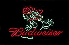 Google Image Result for http://www.myneonhaven.com/Neon/uploaded_images/budweiser-beer-neon-signs-798121.jpg