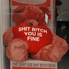 one giant size shit bitch bear Red Aesthetic, Aesthetic Pictures, Aesthetic Qoutes, Aesthetic Shop, Alcohol Aesthetic, Aesthetic Grunge, Into The Fire, Wholesome Memes, The Villain