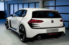 The 2016 Volkswagen Golf GTI is the featured model. The 2016 Volkswagen Golf GTI Edition image is added in the car pictures category by the author on Jul New Model Car, Gti Mk7, Porsche, Audi, Volkswagen Golf Mk1, Monster Car, Hatchbacks, Ford Mustang Shelby, Modified Cars