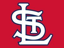 Nothing better than the St. Louis Cardinals!
