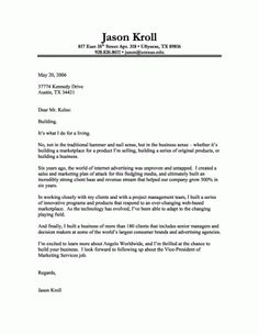 Business Letter Template With Two Signatures Sample Signature Sign