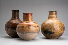 Inšpirované Afrikou. Dinnerware, Vases, Bowls, Southern, Porcelain, Corner, Clay, Pottery, China