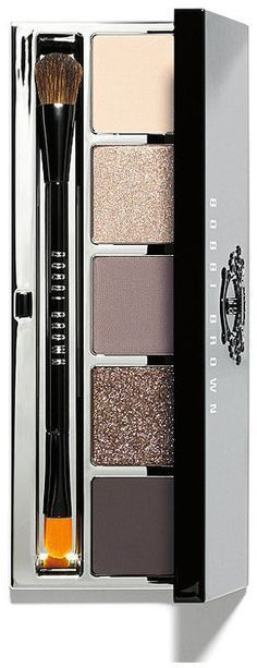 Bobbi Brown GreySton