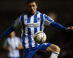 Brighton And Hove Albion Photographs, Framed Prints and Photo Gifts.