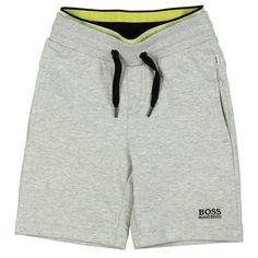 401a9f55ec89e 29 meilleures images du tableau BOSS - Hugo Boss - Kids  fashion ...