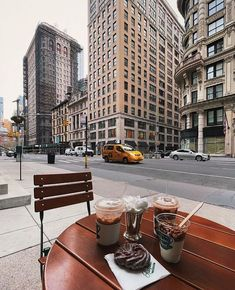 Flatiron Building, I Love Ny, Sunday Morning, New York City, Around The Worlds, Street View, Instagram, New York, Nyc