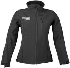 Special Offers - Honda Collection Gw Tour Coll Soft Jkt Blk Wsm 54-7357 - In stock & Free Shipping. You can save more money! Check It (September 03 2016 at 02:29AM) >> http://motorcyclejacketusa.net/honda-collection-gw-tour-coll-soft-jkt-blk-wsm-54-7357/
