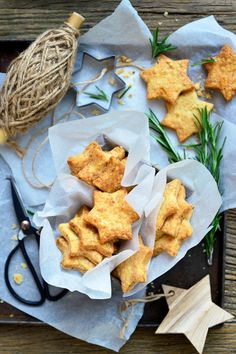 No Bake Cookies, Yummy Cookies, Baking Cookies, Snack Video, Savoury Dishes, Finger Food, Nom Nom, Good Food, Appetizers