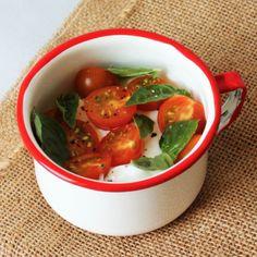 11 nieuwe manieren om je Griekse yoghurt te eten – van zoet tot hartig   NSMBL.nl