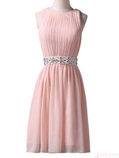 elegant homecoming dresses #SIMIBridal #homecomingdresses