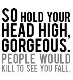 Combat Jealousy