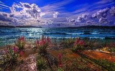 Resultado de imagen para postales de paisajes mas vistosos a nivel mundial